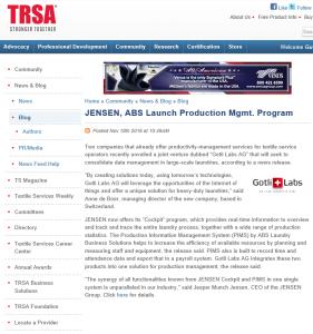 gotli-in-the-news-trsa